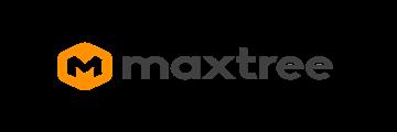 Changzhou Maxtree Technology Co., Ltd
