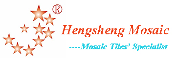 Foshan Nanhai Hengsheng Crystal Mosaic Co.,Ltd.