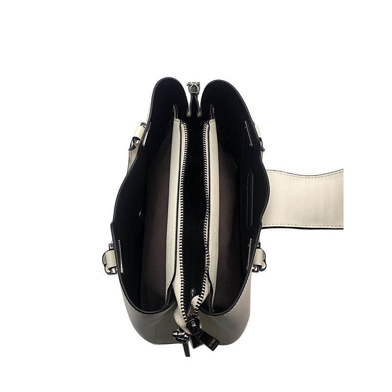 Hurtowa nowa moda skórzana torebka damska torebka