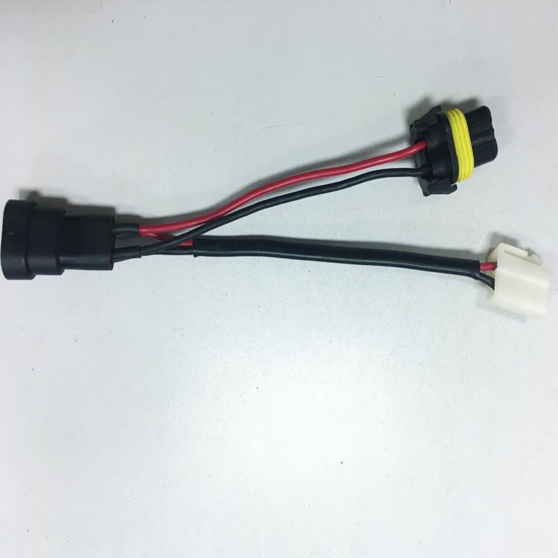 kabel automatyczny 07