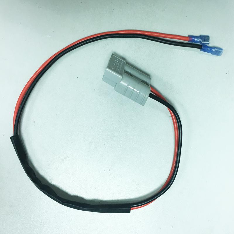 kabel automatyczny 09