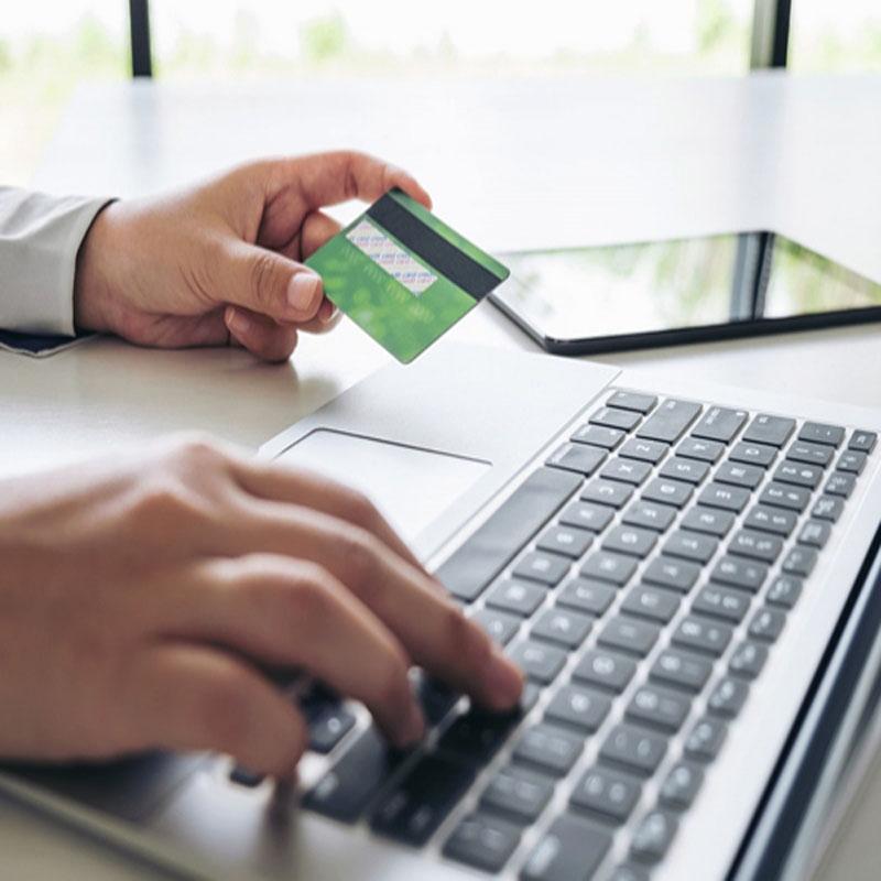 Długa droga do mobilnego bezpieczeństwa, klucz do wzrostu rynku na poziomie przedsiębiorstw?