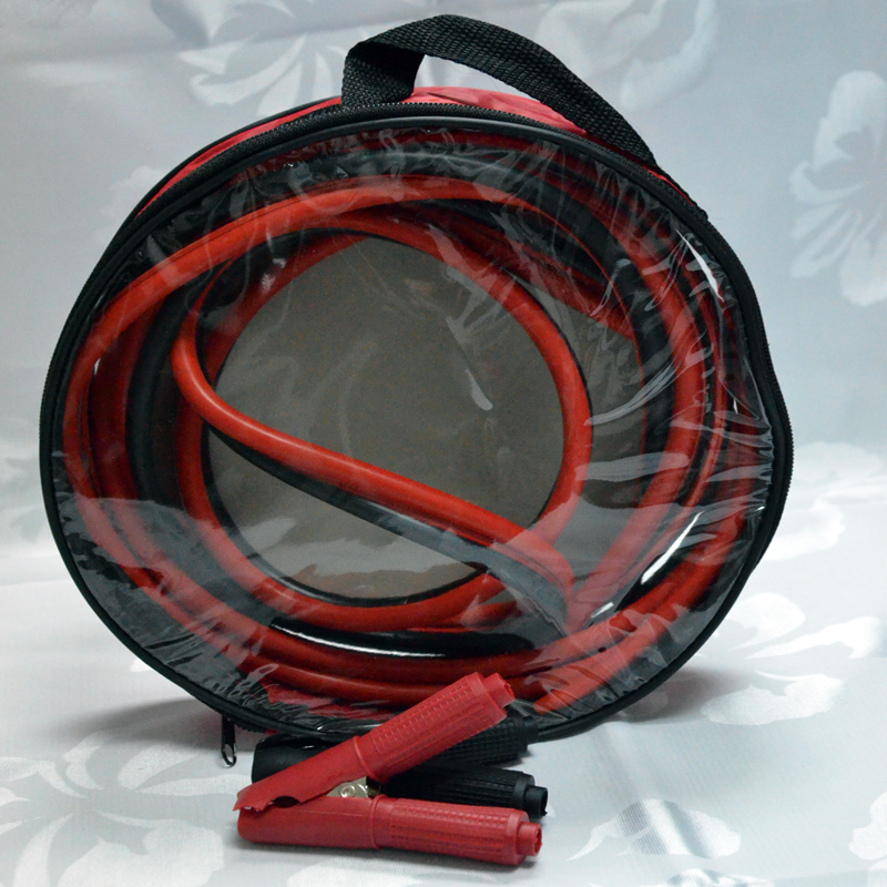 kabel wzmacniający 06