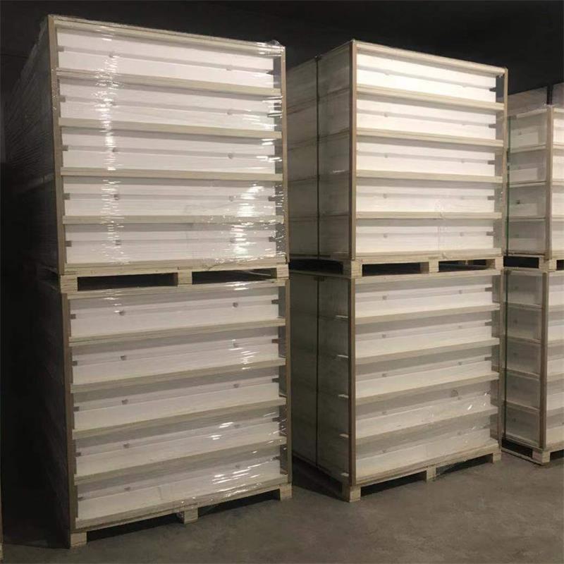 Dostawca izolowanych paneli konstrukcyjnych z Chin