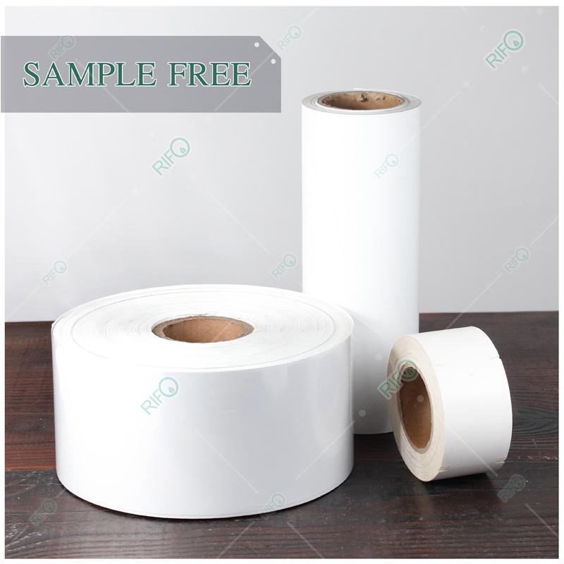 Co to jest papier termiczny /film?