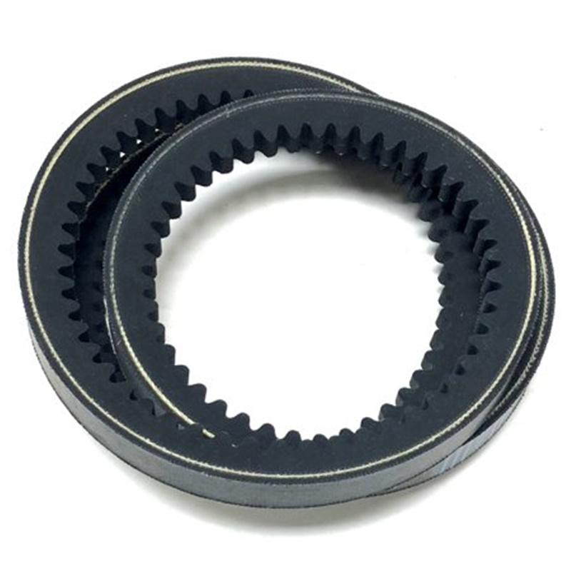 Jiangsu OFT Transmission Belts Co.Ltd.