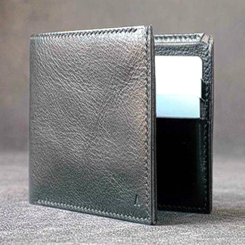 Jak kupić wartościowy portfel