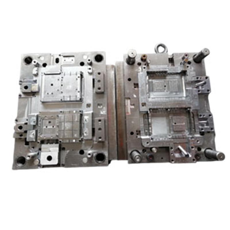 Inżynieria aparatury elektrycznej