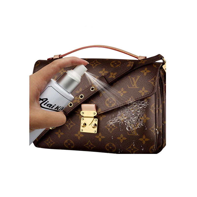 Jak chronić skórzane torby