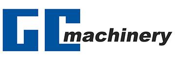 Zhangjiagang GC Machinery CO.,Ltd.
