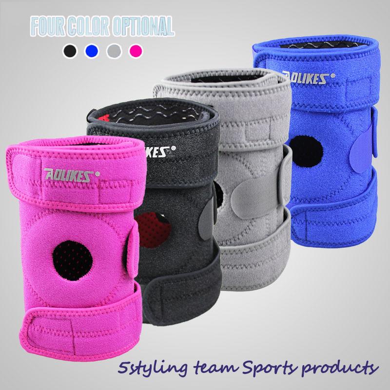 Sportowy antykid rzepak, wspinaczka na zewnątrz, jazda na rowerze, fitness, koszykówka, rzepka, ochrona nóg, sport, wyposażenie ochronne producentów hurtowych