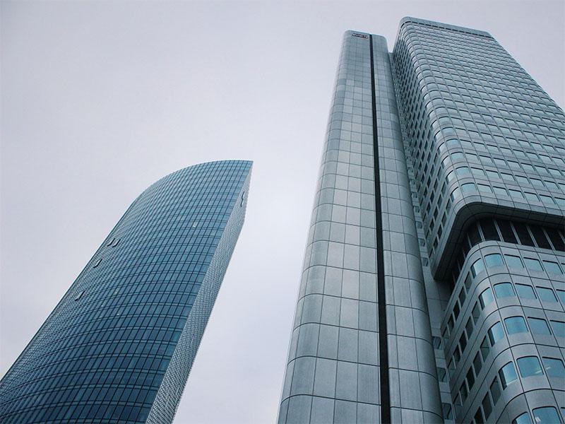 Othai Technology (Shenzhen) CO.,LTD