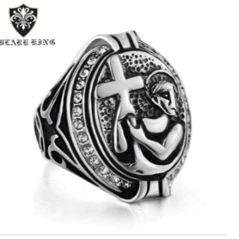 Jakie są perspektywy rozwoju sklepu z modną biżuterią ze stali tytanowej?