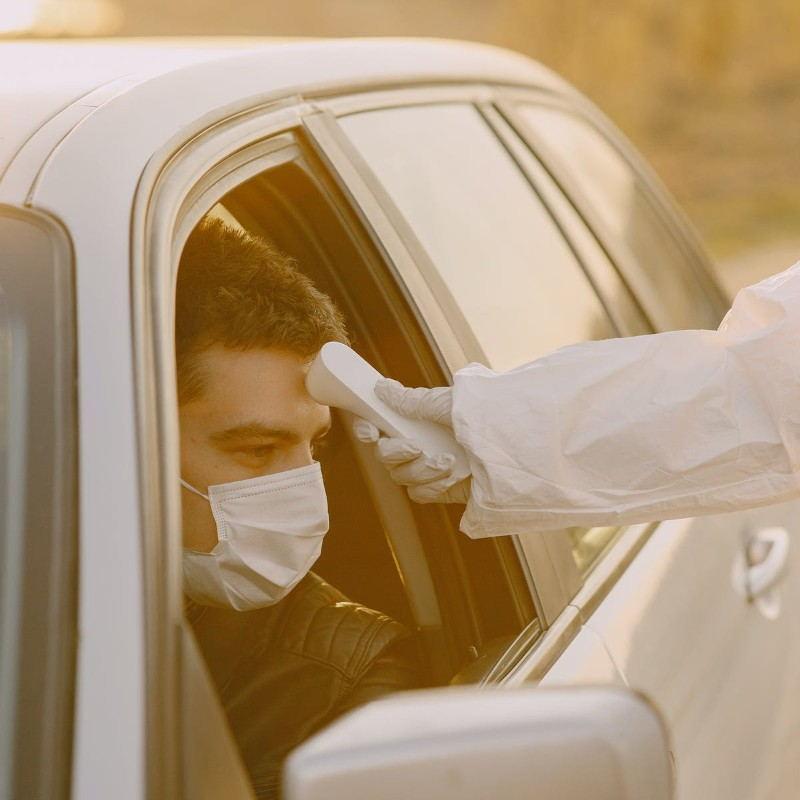 Nie wolno nam zwalniać wysiłków na rzecz zapobiegania globalnej epidemii i kontrolowania jej