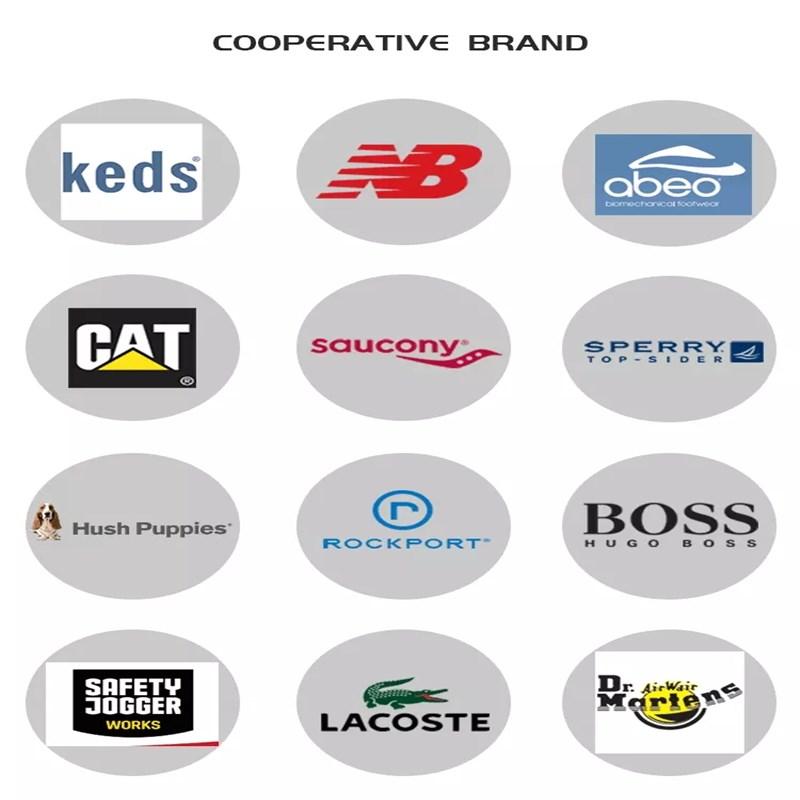 Partner do współpracy