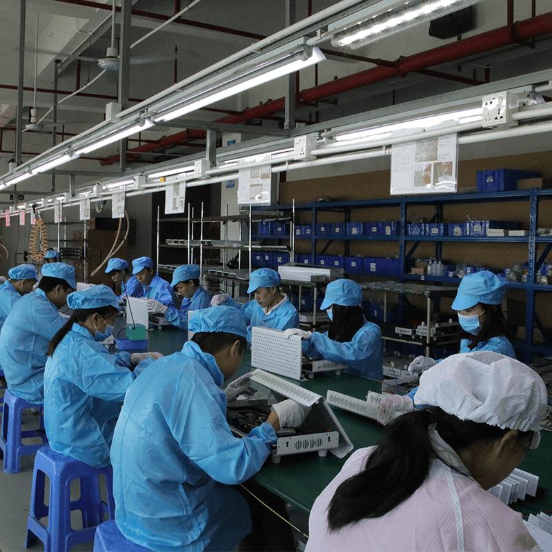 Urządzenie do terapii światłem czerwonym 660nm PDA Profesjonalna klasa medyczna, w tym instrument certyfikacyjny bezpośrednio z fabryki w Chinach