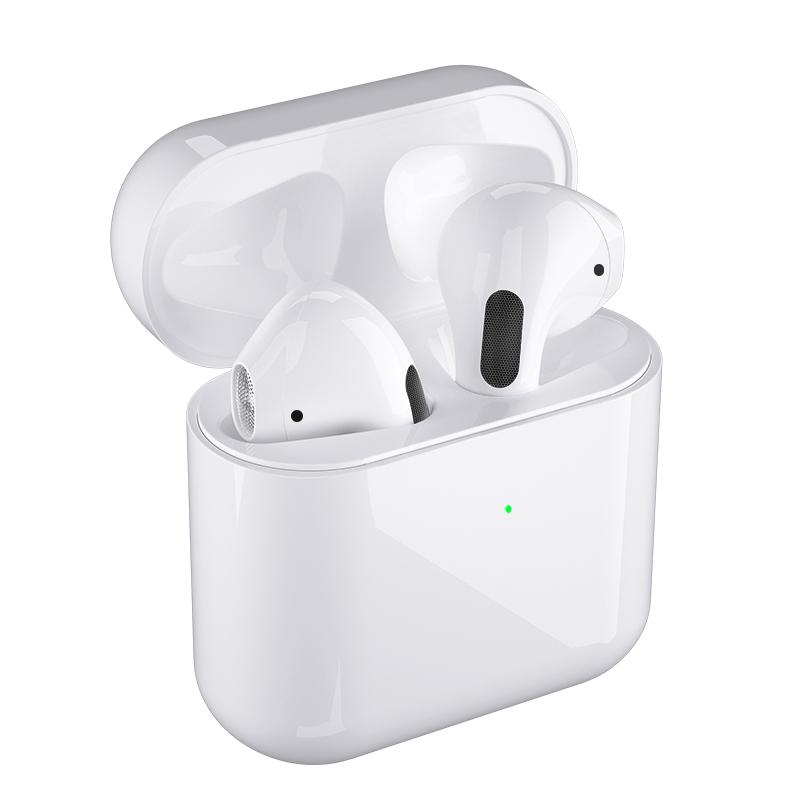 Jak połączyć zestaw słuchawkowy Bluetooth z telefonem komórkowym